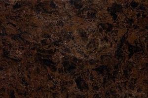 Столешница кварцевый камень Wellington - Оптовый поставщик комплектующих «Кварц Стоун»