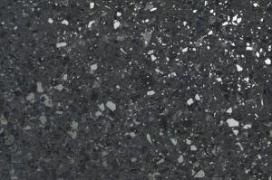Столешница кварцевый камень Zirconium - Оптовый поставщик комплектующих «Кварц Стоун»