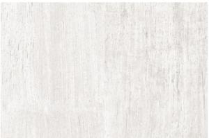 Столешница Молокай 7191/RW 3000*600*40 мм 1U слотекс - Оптовый поставщик комплектующих «ТВЦ Потатушкиных»