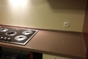 Столешница Montelli Taormina - Оптовый поставщик комплектующих «GARANT»