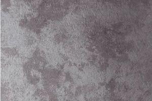 Столешница N004 Nirvana из пластика - Оптовый поставщик комплектующих «ТПК АНТА»