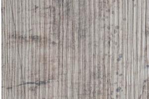 Столешница Норвежский Дуб 4557/LARIX 3000*600*38 мм 1U троя - Оптовый поставщик комплектующих «ТВЦ Потатушкиных»