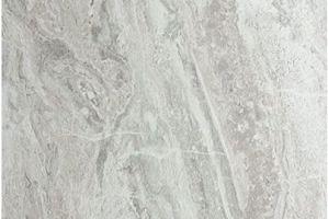 Столешница OL01 Olympus из пластика - Оптовый поставщик комплектующих «ТПК АНТА»