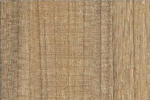 Столешница Патинированный Дуб средний 4539 ALEVE 3000*600*38 мм 1U троя - Оптовый поставщик комплектующих «ТВЦ Потатушкиных»