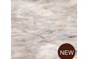 Столешница пластик 8056/Q Desert stone - Оптовый поставщик комплектующих «Slotex»