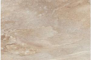 Столешница под камень vittorian - Оптовый поставщик комплектующих «Фабрика Столешниц»