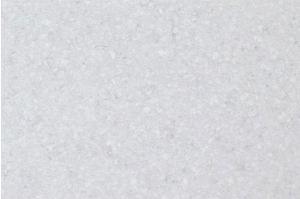 Столешница R3 Кварц ледяной PIL05DDR3F5212 - Оптовый поставщик комплектующих «Макмарт»