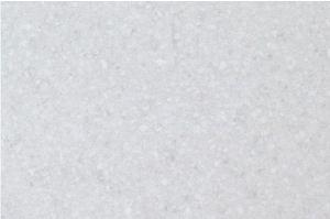 Столешница R3 Кварц ледяной TID05-D-R3-5212 - Оптовый поставщик комплектующих «Макмарт»