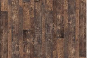 Столешница Rustic wood 8070/Rw 3000*600*40 мм - Оптовый поставщик комплектующих «ТВЦ Потатушкиных»