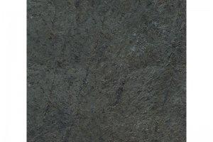 СТОЛЕШНИЦА С ABS КРОМКОЙ  K094 SL ШИФЕР РАСКОЛОТЫЙ - Оптовый поставщик комплектующих «Kronospan»