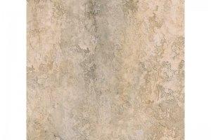 СТОЛЕШНИЦА С ABS КРОМКОЙ K103 SL ЛУННЫЙ КАМЕНЬ СВЕТЛЫЙ - Оптовый поставщик комплектующих «Kronospan»