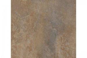 СТОЛЕШНИЦА С ABS КРОМКОЙ  K104 SL ЛУННЫЙ КАМЕНЬ ТЕМНЫЙ - Оптовый поставщик комплектующих «Kronospan»