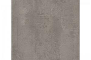 СТОЛЕШНИЦА С ABS КРОМКОЙ  K200 RS БЕТОН СВЕТЛО-СЕРЫЙ - Оптовый поставщик комплектующих «Kronospan»