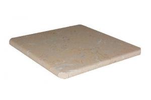 Столешница с постформингом Четыре скругления 180 градусов - Оптовый поставщик комплектующих «Таурус»