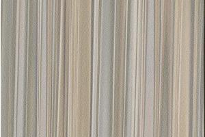 Столешница с рисунком 106 - Оптовый поставщик комплектующих «Фабрика Столешниц»