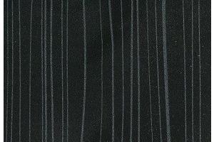 Столешница с рисунком 129 - Оптовый поставщик комплектующих «Фабрика Столешниц»