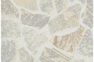 Столешница с рисунком 173 - Оптовый поставщик комплектующих «Фабрика Столешниц»
