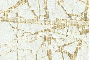 Столешница с рисунком  44belvetvsa - Оптовый поставщик комплектующих «Фабрика Столешниц»