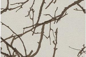 Столешница с рисунком 45 - Оптовый поставщик комплектующих «Фабрика Столешниц»