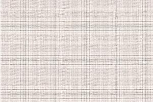 Столешница с рисунком 6099_D - Оптовый поставщик комплектующих «Фабрика Столешниц»