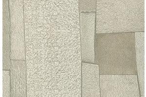 Столешница с рисунком 67 - Оптовый поставщик комплектующих «Фабрика Столешниц»