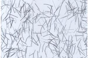 Столешница с рисунком 7002_S - Оптовый поставщик комплектующих «Фабрика Столешниц»