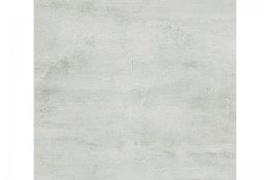 СТОЛЕШНИЦА SLIM LINE  K028 SU ПОРТЛАНД - Оптовый поставщик комплектующих «Kronospan»