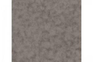 СТОЛЕШНИЦА SLIM LINE K108 SU ПЕЛЬТРО - Оптовый поставщик комплектующих «Kronospan»