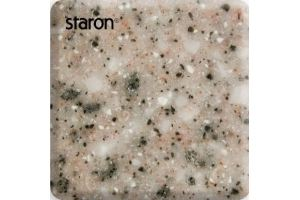 Столешница STARON - Оптовый поставщик комплектующих «Кристалл»