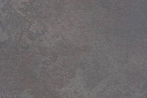 Столешница Тёмный камень WT.545 - Оптовый поставщик комплектующих «Макмарт»