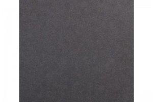 Столешница Vicostone BS124 Satinet - Оптовый поставщик комплектующих «Глав Акрил»