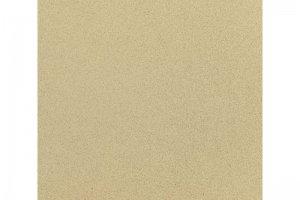Столешница Vicostone BS160 Desert sand - Оптовый поставщик комплектующих «Глав Акрил»