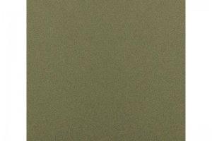 Столешница Vicostone BS181 Cascara - Оптовый поставщик комплектующих «Глав Акрил»