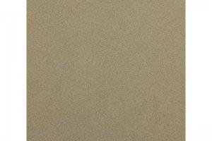 Столешница Vicostone BS4010 Camellia - Оптовый поставщик комплектующих «Глав Акрил»