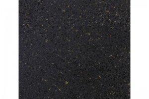 Столешница Vicostone Royal Black BQ2020 - Оптовый поставщик комплектующих «Глав Акрил»