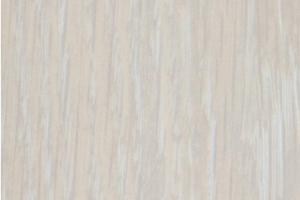 Столешница Выбеленный дуб 4071 Larix 3000*600*38 мм 1U троя - Оптовый поставщик комплектующих «ТВЦ Потатушкиных»
