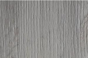 Столешница Зимний дуб 4574 Aleve 3000*600*38 мм 1U троя - Оптовый поставщик комплектующих «ТВЦ Потатушкиных»