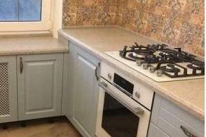 Столешница для кухни из жидкого камня Granilux №170 - Оптовый поставщик комплектующих «ВипКамень»