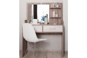 Столи туалетный СТ 2 Соната - Мебельная фабрика «Ваша мебель»