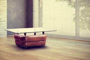 Столик Барон - Мебельная фабрика «Фан-диван»
