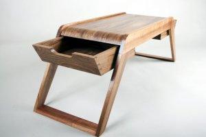 Столик для завтрака Inventall-38 - Мебельная фабрика «Antall»