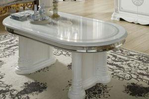 Столик Грета - Мебельная фабрика «Меридиан»