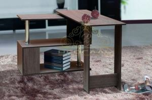 Столик кофейный Лофт 2 - Мебельная фабрика «Версаль»