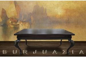 Столик МАДРИД - Мебельная фабрика «BURJUA»