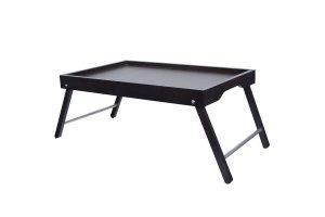 Столик-поднос Селена венге - Мебельная фабрика «Мебелик»
