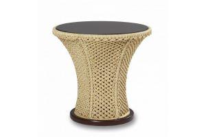 Столик полиамидный Флора - Мебельная фабрика «Леда»