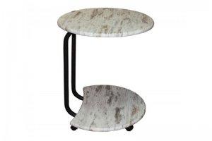 Столик придиванный - Мебельная фабрика «Балтика мебель»