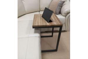 Столик придиванный - Мебельная фабрика «Custom Cersa»