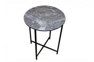 Столик придиванный М87 - Мебельная фабрика «Балтика мебель»