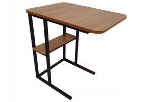 Столик придиванный О-2 - Мебельная фабрика «Металл Конструкция»